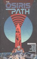 Osiris Path (2020 Behemoth Comics) 1