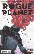Rogue Planet (2020 Oni Press) 2