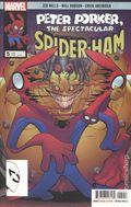 Spider-Ham (2019 Marvel) 5A