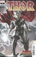 Thor (2020 6th Series) 5C