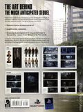 Art of The Last of Us HC (2013 Dark Horse) 2-1ST