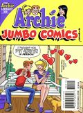 Archie's Double Digest (1982) 309