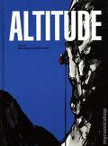 Altitude HC (2020 SelfMadeHero) 1-1ST