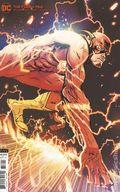 Flash (2016 5th Series) 756B