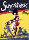 Suncatcher HC (2020 Random House) 1-1ST