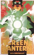 Green Lantern 80th Anniversary 100 Page Super Spectacular (2020 DC) 1C