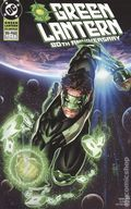 Green Lantern 80th Anniversary 100 Page Super Spectacular (2020 DC) 1G