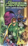 Green Lantern 80th Anniversary 100 Page Super Spectacular (2020 DC) 1H