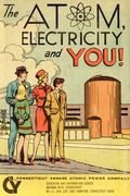 Atom, Electricity and You (1973) 1973CONN