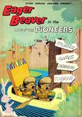 Eager Beaver in the Land O' the Pioneers (1961) 1961