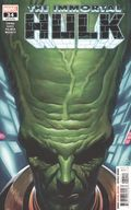 Immortal Hulk (2018) 34A