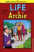 Archie Comics Presents Life with Archie TPB (2018- Archie Comics) 2-1ST