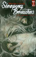 Sleeping Beauties (2020 IDW) 1RIB