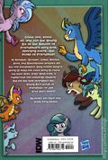 My Little Pony Feats of Friendship TPB (2020 IDW) 1-1ST
