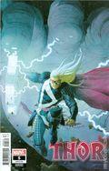 Thor (2020 6th Series) 5B