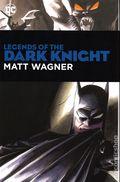 Legends of the Dark Knight: Matt Wagner HC (2020 DC) 1-1ST