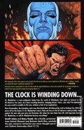 Doomsday Clock HC (2019-2020 DC) 2SLIP-1ST