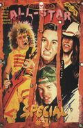 Hard Rock Comics (1992) 19