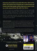 Dark Matter of Mona Starr GN (2020 Amulet Books) 1-1ST