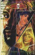 Hard Rock Comics (1992) 20