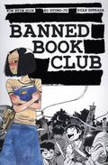 Banned Book Club GN (2020 Iron Circus Comics) 1-1ST