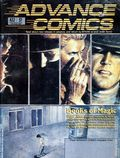 Advance Comics (1989) 22