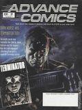 Advance Comics (1989) 30
