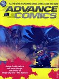 Advance Comics (1989) 34