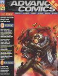 Advance Comics (1989) 51