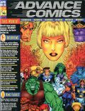Advance Comics (1989) 52