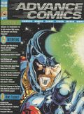 Advance Comics (1989) 53