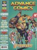 Advance Comics (1989) 68