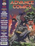 Advance Comics (1989) 71