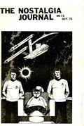 Nostalgia Journal (1974) 15