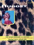 Nugget (1956-2006 Nugget Magazine Inc.) Vol. 2 #5