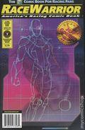 Race Warrior, America's Racing Comic Book (2000) 7