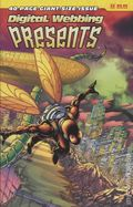 Digital Webbing Presents (2001) 12A