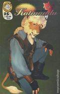 Katmandu (1993) 25