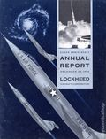 Annual Report (1931 Lockheed Aircraft Corporation) 1956