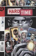 Hard Time (2004) 7
