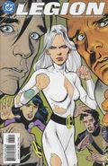 Legion (2001 2nd Series) 38