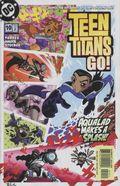 Teen Titans Go (2004) 10