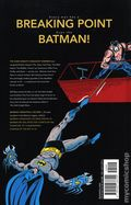 Batman Knightfall TPB (2012 DC) New Edition 1-REP
