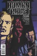 Human Target (2003 2nd Series) 13