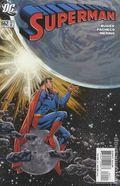 Superman (1987 2nd Series) 662