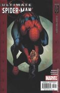 Ultimate Spider-Man (2000) 63