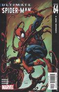 Ultimate Spider-Man (2000) 64