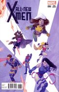 All New X-Men (2012) 18G