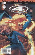 4 (2004 Marvel Knights) 9