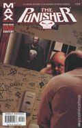 Punisher (2004 7th Series) Max 10